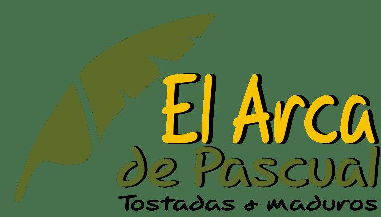 El-Arca-LOGO-ALTA-sin-fondo (1)-min