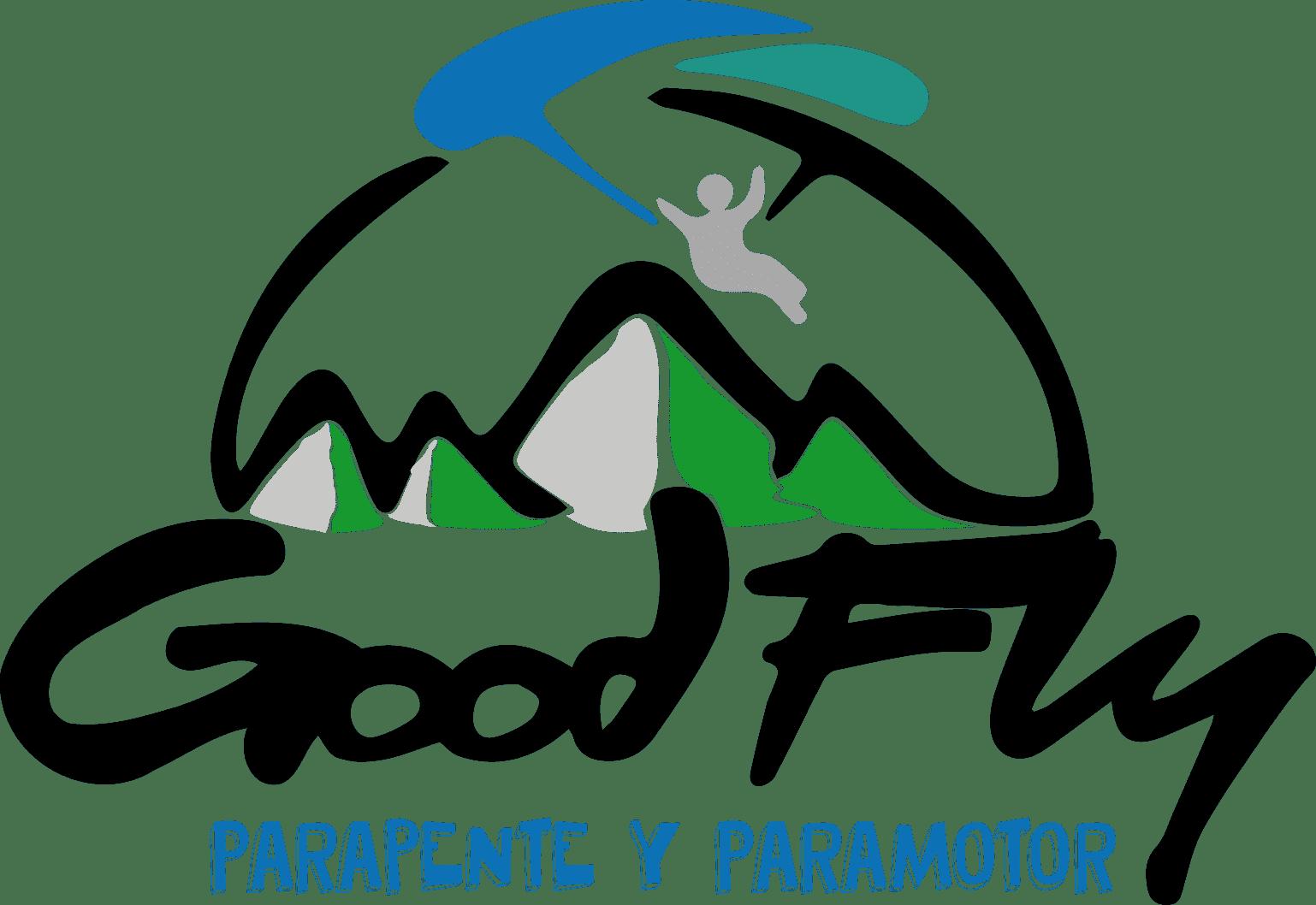 logo-png-1 (1)-min
