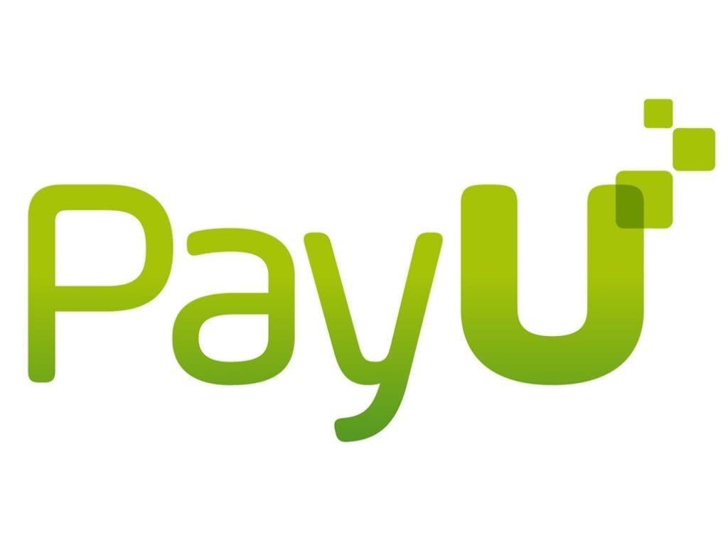 pay u jj producciones